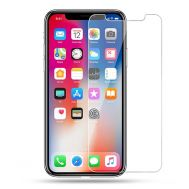 ​Tempered Glass | Screen Protector for iPhone X / 6 / 7 / 8 Plus GLASS, fig. 1