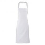 Premier Cotton Apron, fig. 1