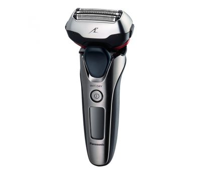 Panasonic ESLT2NS, 3-Blade Wet and Dry Electric Shaver, fig. 1