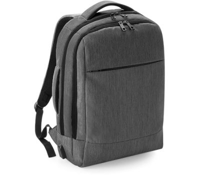Quadra Q-Tech Charge Convertible Backpack, fig. 1